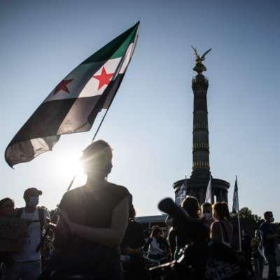 مبادرات «صاحبة الجلالة»: كيف خيضت الحرب الإعلامية على سوريا؟