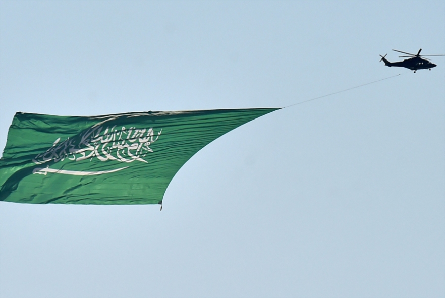 السعوديّة «دينامو» عمليّات التطبيع: عُمان والسودان خلال أيام؟