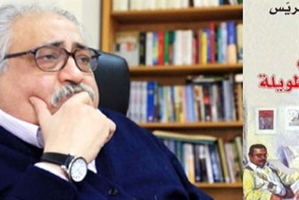 رحل رياض الريس... القامة الكبيرة في تاريخ النشر والثقافة العربية