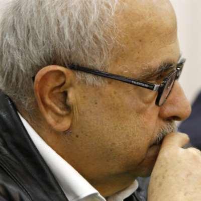 كمال حمدان:  رفع الدعم سيرفع الفقر إلى 70%