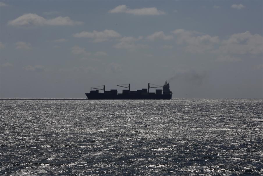 شينكر في بيروت قريباً: غياب الحكومة لا يمنع انطلاق مفاوضات الترسيم