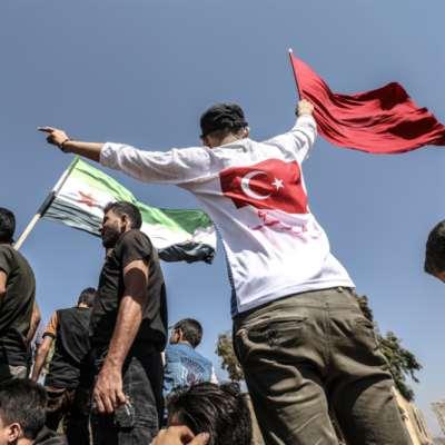 فصائل الشمال السوري: بعد ليبيا... إلى آذربيجان  دُر!