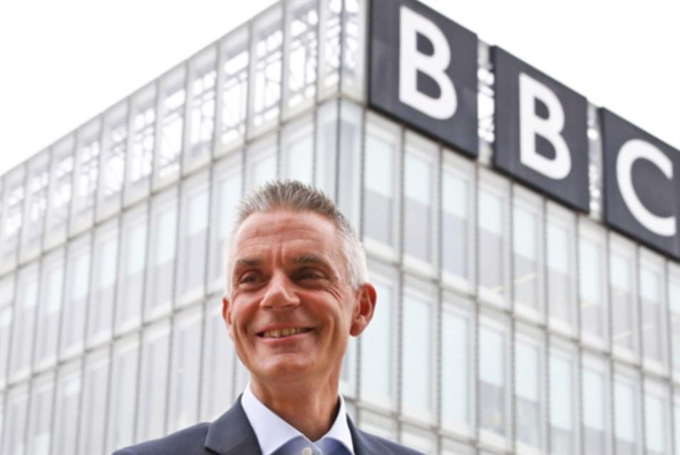 «قواعد الحياد»: مدير bbc يهدّد بطرد الموظفين!