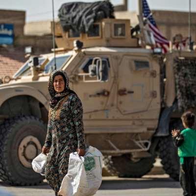 عقوبات أميركية جديدة على أشخاص ومؤسسات سورية: من شملت؟