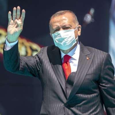 «الإخوان المسلمون» وتركيا: بلاء أم أداة؟