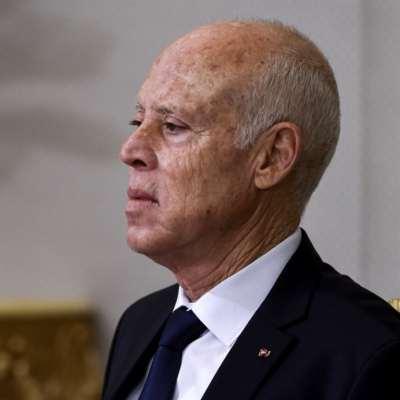 تونس | منح الثقة لحكومة المشيشي: البرلمان يؤجّل الصراع