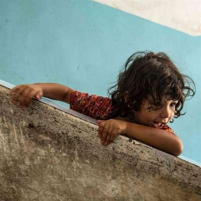 موسم المدارس في سوريا: لا ضمانات بعودة صحّية