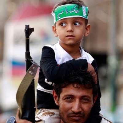 قوات صنعاء تتوغّل في حريب: الاقتراب من تطويق مأرب بالكامل