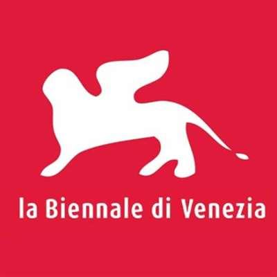 «الأخبار» في «مهرجان البندقية»