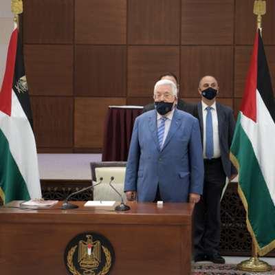 مُصالحة رام الله ــ بيروت: في تناقُضات المَشهد الفلسطيني