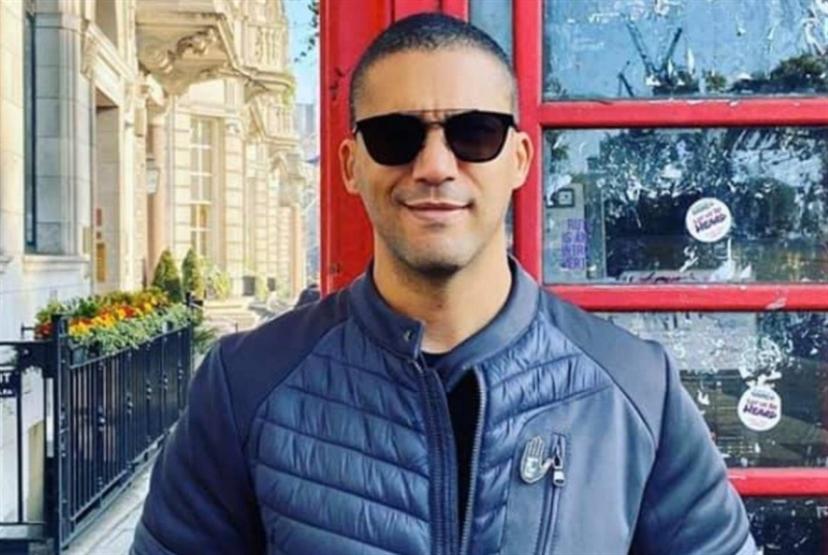 خالد درارني: القضاء الجزائري ينظر في القضية ودعوات للإفراج عنه