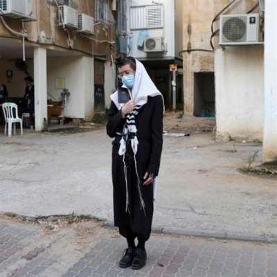 حديث الانهيار في إسرائيل: ما يقوله «كورونا» عن كيان مأزوم