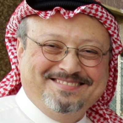 www.al-akhbar.com