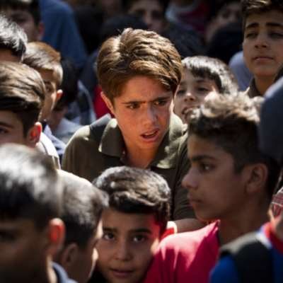 مجيد مجيدي... ما هكذا ترُوى قصة أطفال الشوارع!