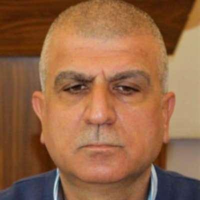 أبو شقرا: هناك محطّات لازالت مقفلة بسبب عراقيل