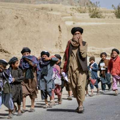 اجتماعات الجوار الأفغاني تحطّ في طهران: تمهيدٌ للاعتراف بحكومة «طالبان»