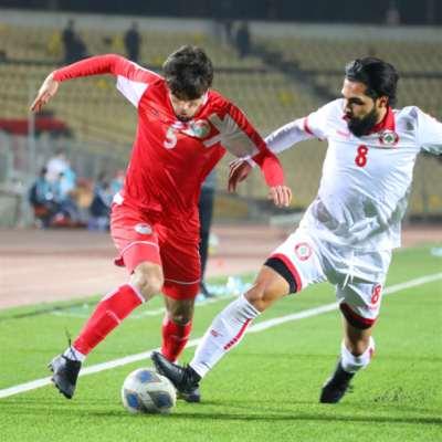 لبنان لتصحيح المسار أمام إيران