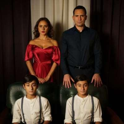 «خطّ دم» يبعث على الضحك لا الخوف: السينما العربيّة غريبة عن مصّاصي الدماء