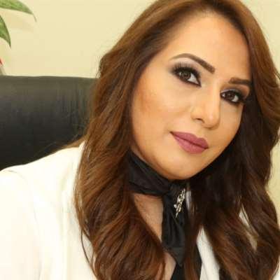 الكاتبة السعودية نجاة السعيد تلتحق بـ «اسرائيل اليوم»!