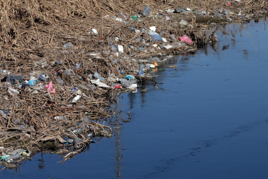 «حلّ» مشكلة الصرف الصحي جنوباً: القضاء على ما بقي من الليطاني!