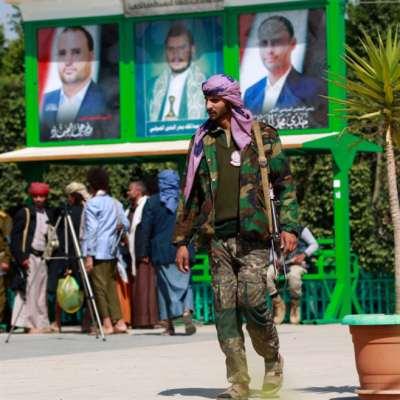 الانتقال من التطويق إلى الحسم: قوات صنعاء أكثر قرباً من مأرب