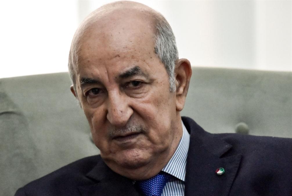 محاكمات رموز الدولة في الجزائر: الفساد نهجٌ جماعي