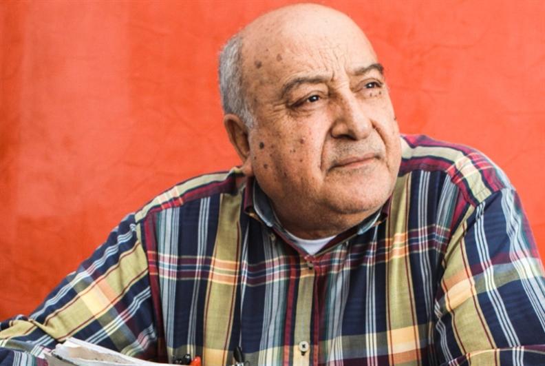 محمد سبيلا: تشريح الحداثة وشروطها الموجعة
