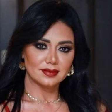 بيروت على موعد مع الممثلين المصريين