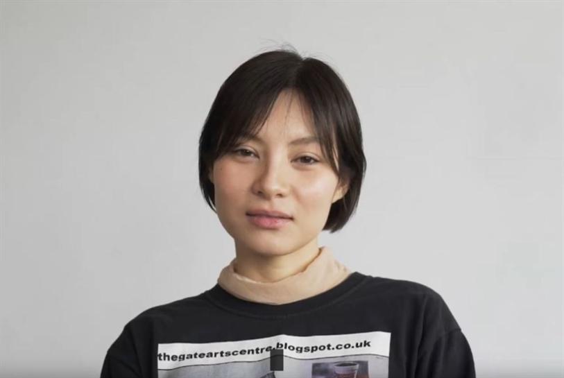 سونغ تيو عند «صفير زملر»