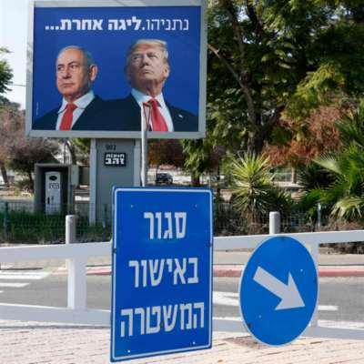 إسرائيل تواصل روتينها ضدّ الصواريخ:   لدينا بنودنا يا بايدن!