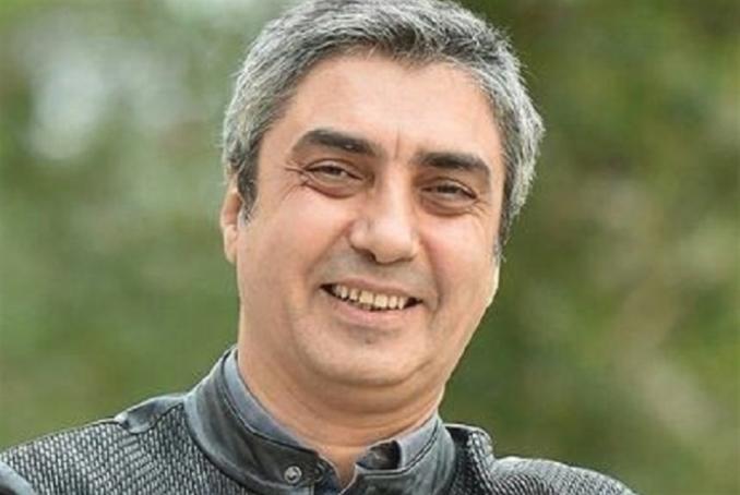 «وادي الذئاب» عائد: مراد علمدار يحارب الفوضى