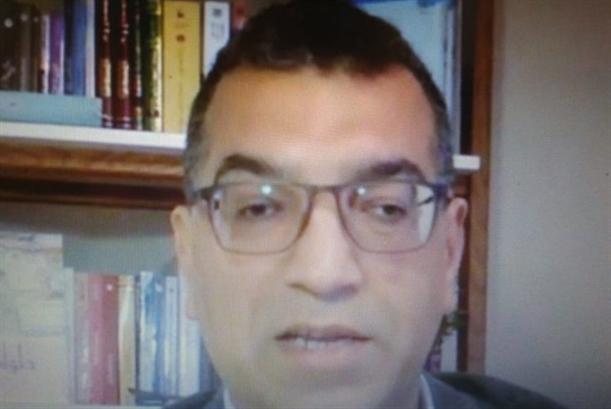«الجامعة اللبنانية»: ندوة عن الهوية السارية