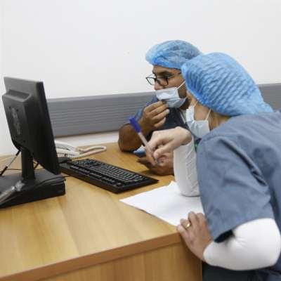 الإصابات نحو مزيد من الارتفاع ومستشفيات الجنوب «فوّلت»