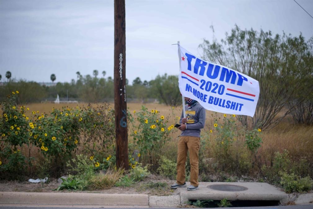 مأزق الحزب الجمهوري: خيارات أحلاها مرّ