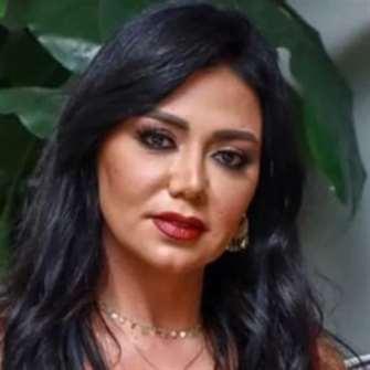 رانيا يوسف في المحاكم مجدداً