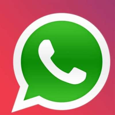 بعد أزمة واتساب: أرقام مليونية لـ «سيغنال» و«تليغرام»
