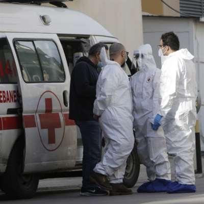 175 ضحية في خمسة أيام... وايجابية الفحوصات 28%: السلالة الجديدة ترفع عدد الإصابات... والوفيات