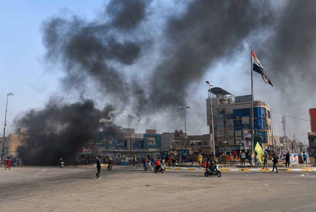 مواعيد كثيرة للانتخابات العراقيّة: لا مهرب من التأجيل
