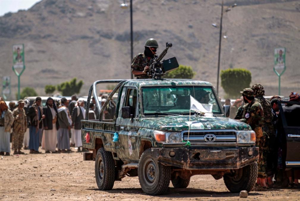 صنعاء: سنضرب العمق الإسرائيلي إذا اعتُدي علينا