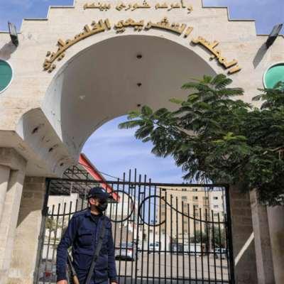 عقبات كبيرة أمام الانتخابات: الحل في القاهرة؟