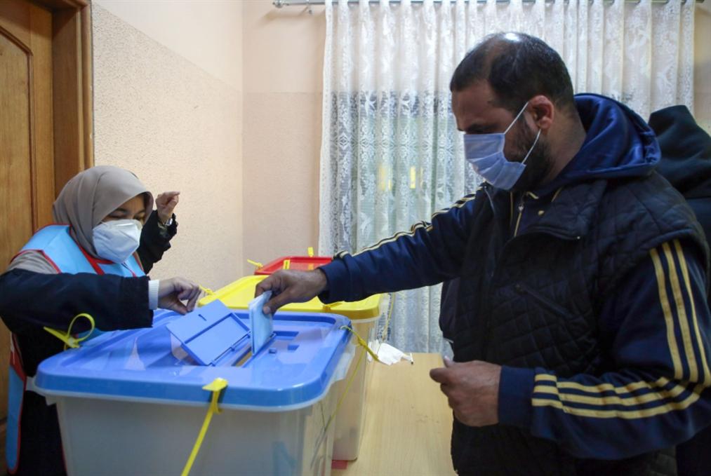 ليبيا | عقدة السلطة حُلّت... والتعقيدات الدستورية بدأت!