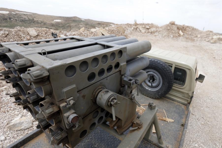 «إسرائيل» تعترف بعد طول إنكار: حزب الله يملك مئات الصواريخ الدقيقة