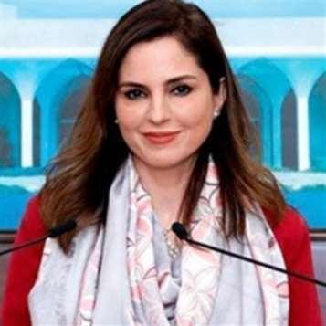 حركة في «تلفزيون لبنان»: ماذا خلف قرارات وزيرة الإعلام؟