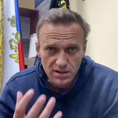 روسيا | نافالني يتحدّى السلطات: تحريضٌ على التظاهر و«المقاومة»