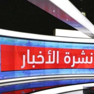 كورونا: الاعلام اللبناني يلوّح بالخوف سبيلاً للاستقطاب
