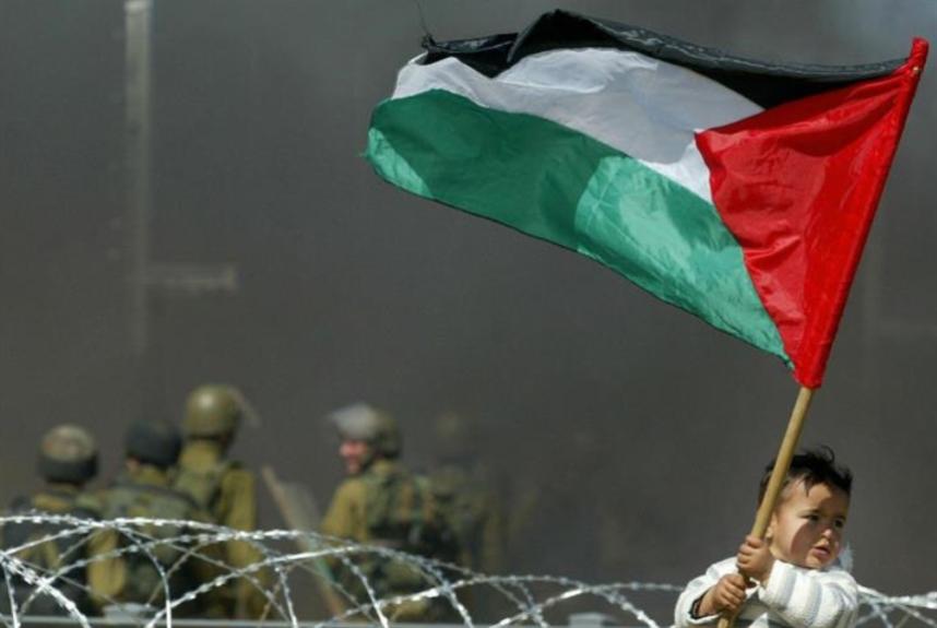 «متحدون ضد التطبيع»... وتبقى البوصلة فلسطين