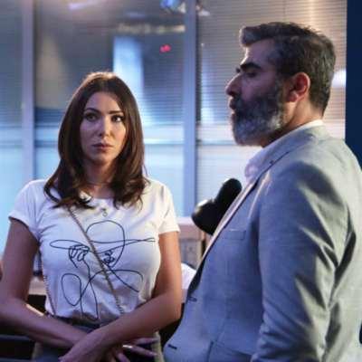 مسلسل قصير على «شاهد» | DNA: لا طعم ولا لون ولا رائحة