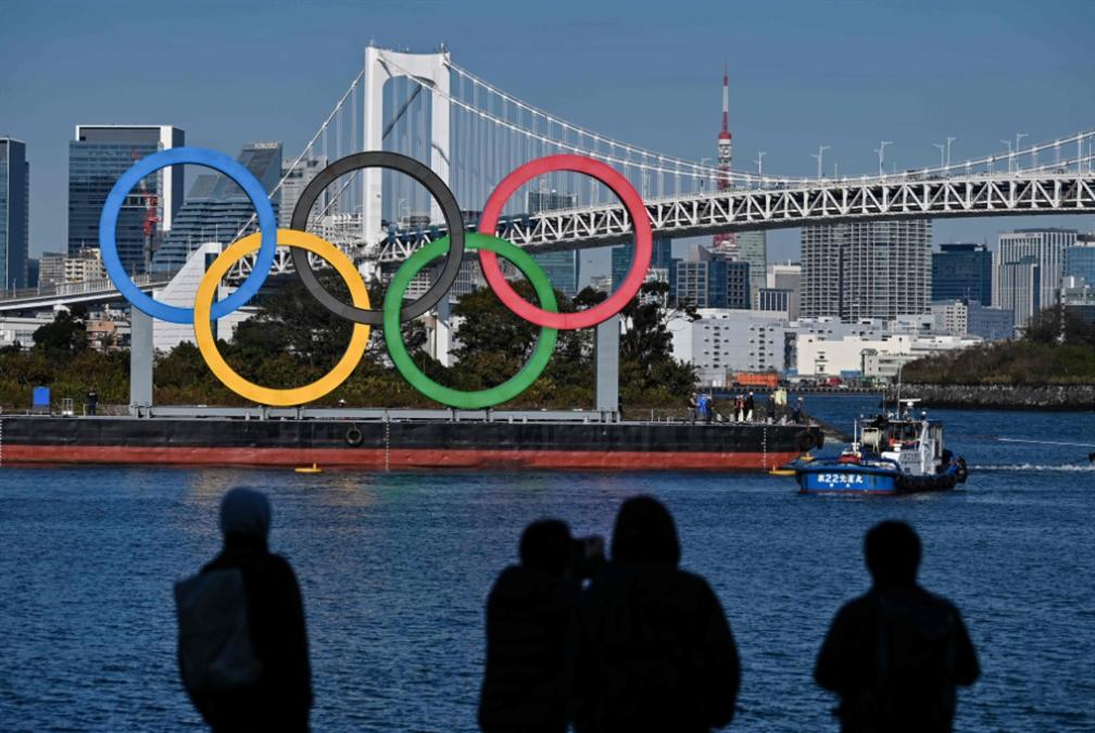 لا تأجيل لأولمبياد طوكيو