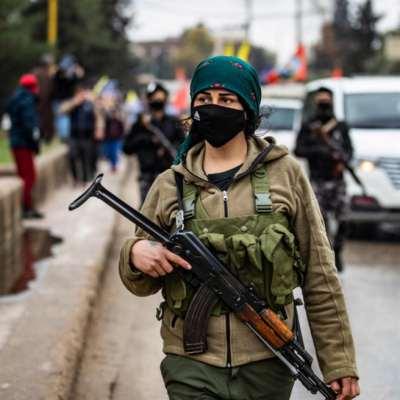 حصار الحسكة متواصل:  جهود روسيا لا تثمر حلولاً