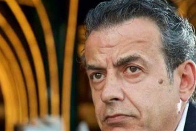 عدنان أبو الشامات: «عروس بيروت» مدرسة في المبالغة